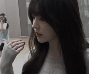 irene, girl, and kpop image