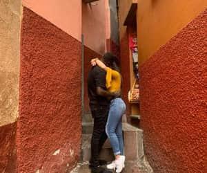 guanajuato, mexican, and love image