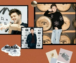 photo, wallpapers, and nialler image