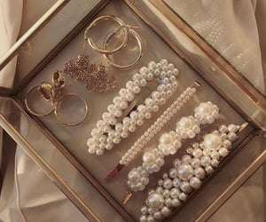 accessories, elegance, and fashion image