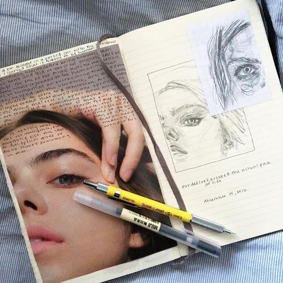صور انمي بنات رسم صور رسومات للبنات