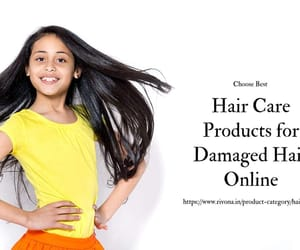 hair care products, best hair care products, and hair products for women image