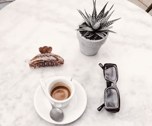 accessories and coffee image