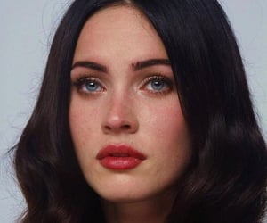 megan fox, actress, and celebrity image