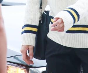 kpop, dongyoung, and kim dongyoung image