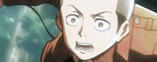 aesthetic, shingeki no kyojin, and attack on titan image
