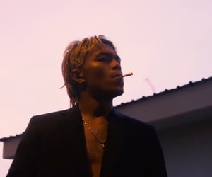 sadboys, thaiboy digital, and thaiboy goon image