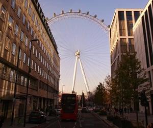 british, photo, and travel image