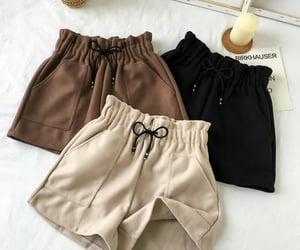 beige, minimalism, and brown image