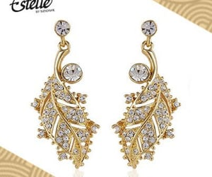 women's fashion jewelry and fashion jewelry for sale image