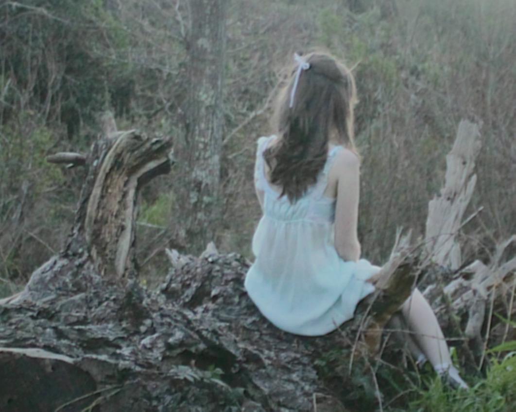 aesthetic, lolita, and cottagecore image