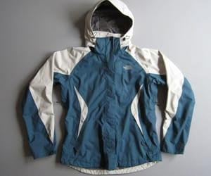 ebay, men's clothing, and coats & jackets image