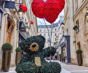 boutiques, paname, and photographie 2019 image