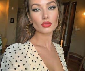 beauty, girl, and russian Girl image