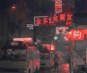 aesthetic, background, and chinese image