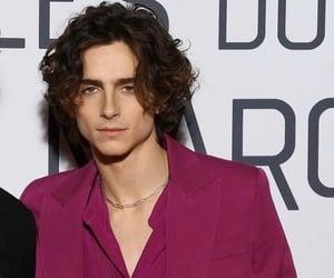 beautiful boy, boys, and Hot image