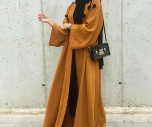 handbags, maxidress, and tunics image