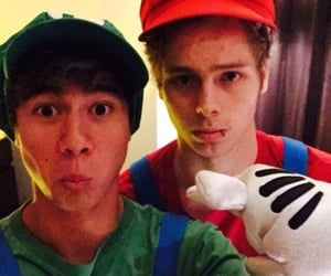 cake, five seconds of summer, and 5sos image