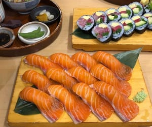 eat, food, and japan image
