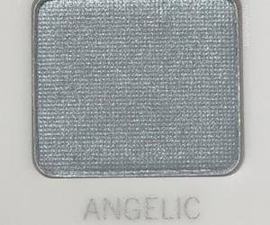 angel, angelic, and kawaii image