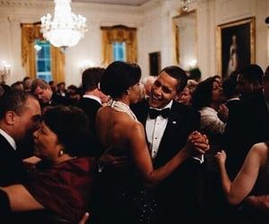 ballet, happiness, and barack obama image