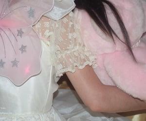 angel, lolita, and angelic image