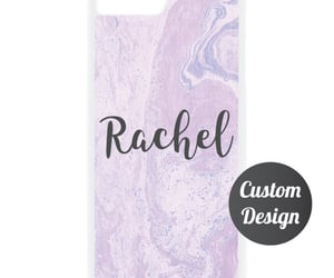 etsy, iphone cover, and personalised image