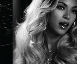 beyonce knowles, blow, and beyonce knowles carter image