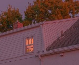window image