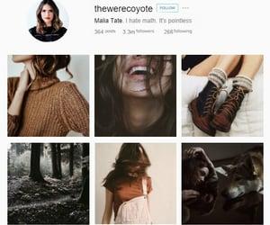 au, tw, and instagram image