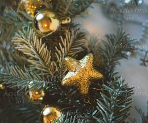 christmas ornaments, etsy, and fine art photo image