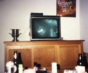 90s, film, and kodak image