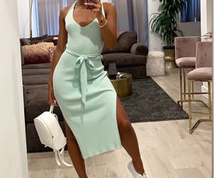 african american, hair makeup, and body goals image
