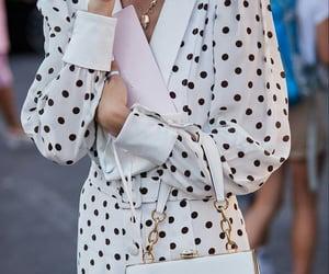 fashion, ropa, and closeth image
