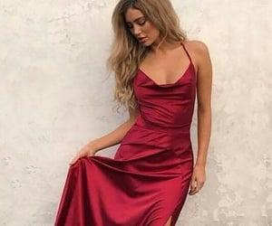 conjunto, fashion, and girl image