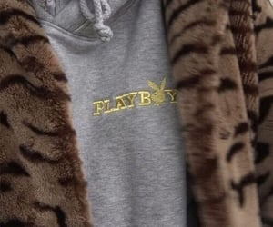 Playboy image