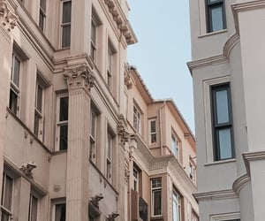 architecture, buildings, and chic image