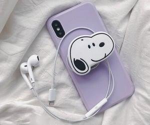 purple, softpurple, and soft image