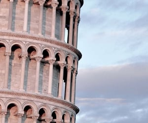 wallpaper, italy, and travel image