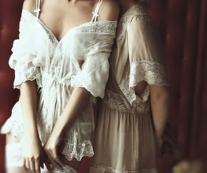 lingerie and nighties image
