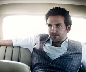 bradley cooper, sexy, and actor image