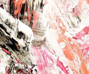 art, fondos, and walpaper image