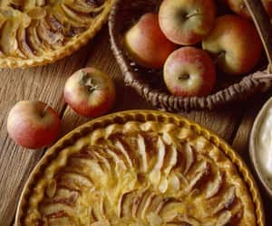 Apple Pie, cake, and desserts image