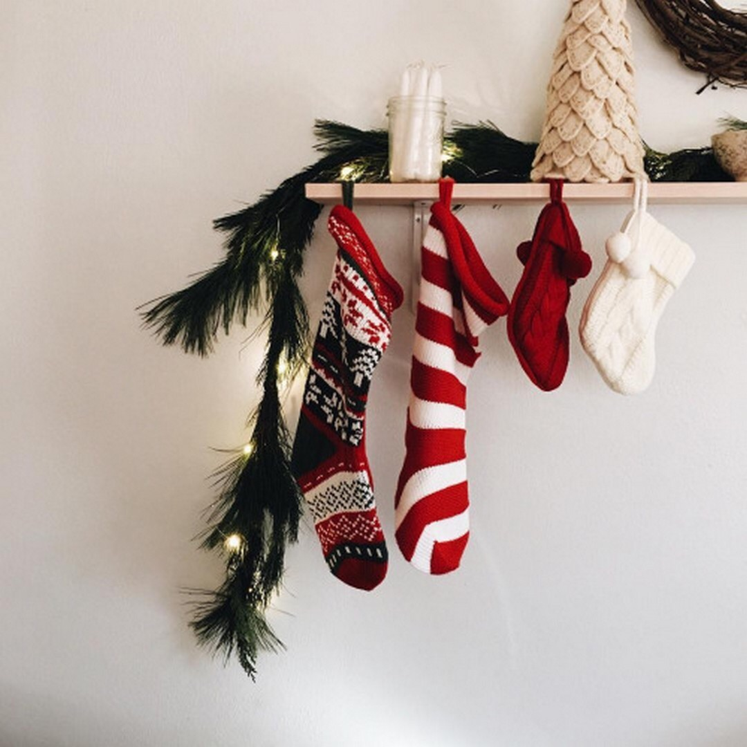 article, beauty, and christmas image