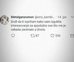 balkan, tumblr, and instagram image