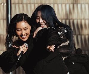 idol, kpop, and wheein image