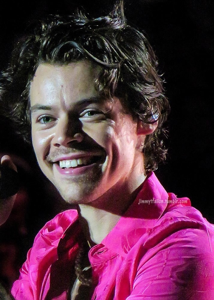 boy, Harry Styles, and cute image