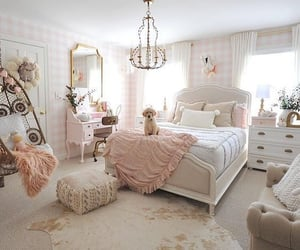 ideas, room, and home image