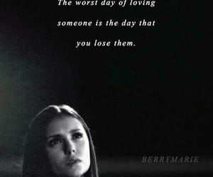quotes, elena gilbert, and the vampire diaries image