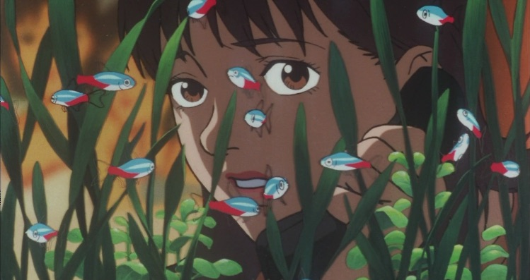 215 Images About Icons On We Heart It See More About Anime Icon And Aesthetic